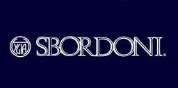 sbordoni_logo