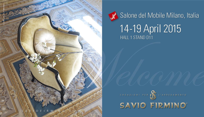 sf-invitation-salone-mobile-2015