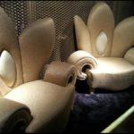 Designerskie stylowe krzesla musthave Sicis Mediolan 2014