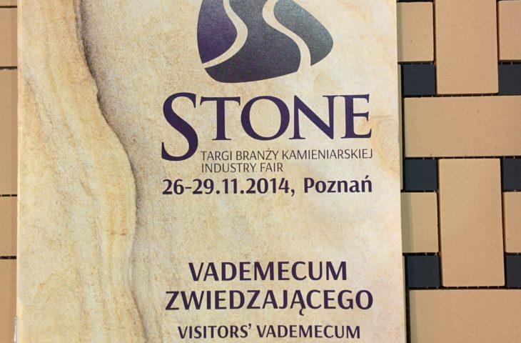 stone_winckelmans_herbec_plytki_kamionkowe_poznan2