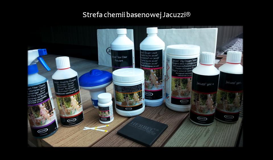 strefa_chemii_jacuzzi