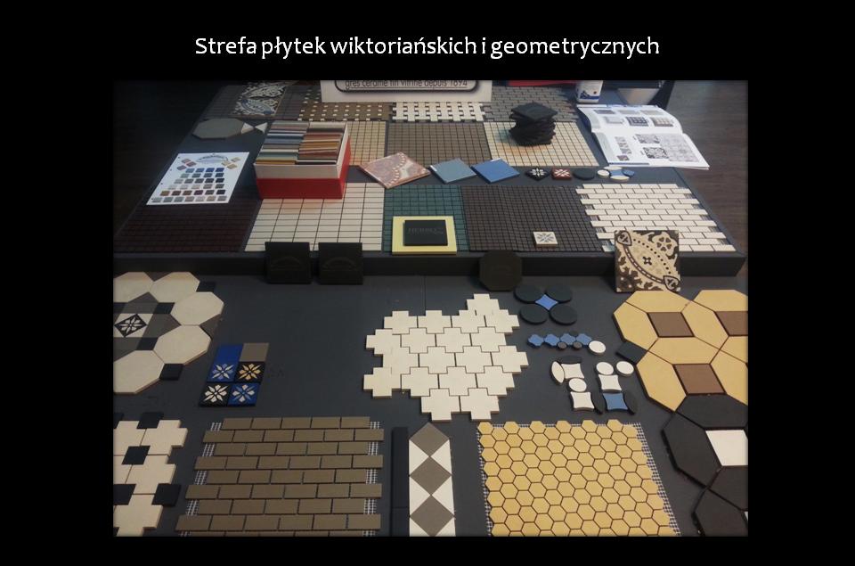 strefa_plytek_wikt_geo