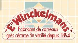 winckelmans_logo