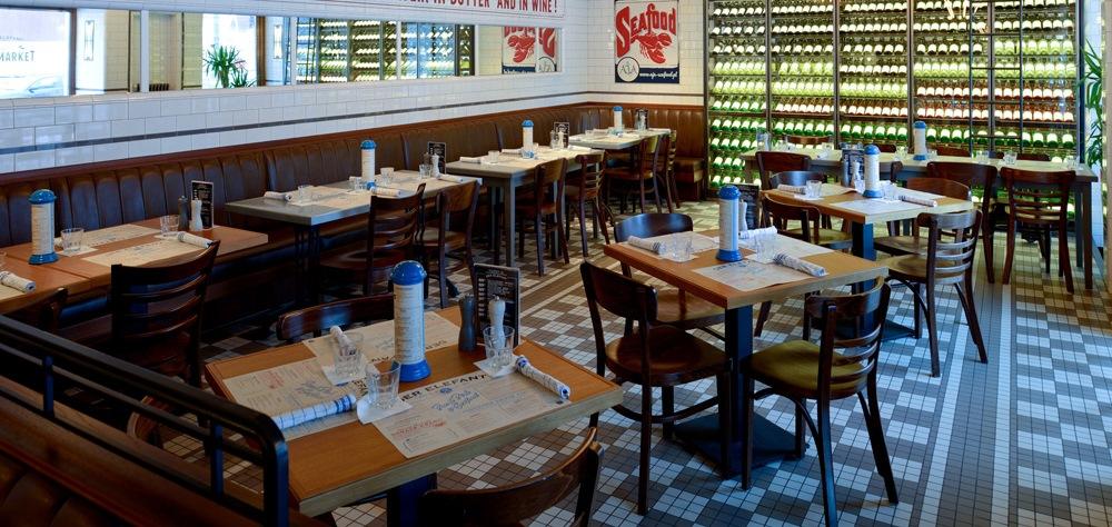 winckelmans_mozaika_retro_podloga_mrozoodporna_restauracja_rybna_der_elefant_warszawa_herbec_plac_bankowy_warsaw
