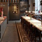 winckelmans_mozaiki_retro_podlogowe_mrozoodporne_do_restauracji_der_elefant_warsaw_warszawa_herbec_plac_bankowy