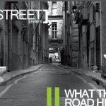 xxx backstreet