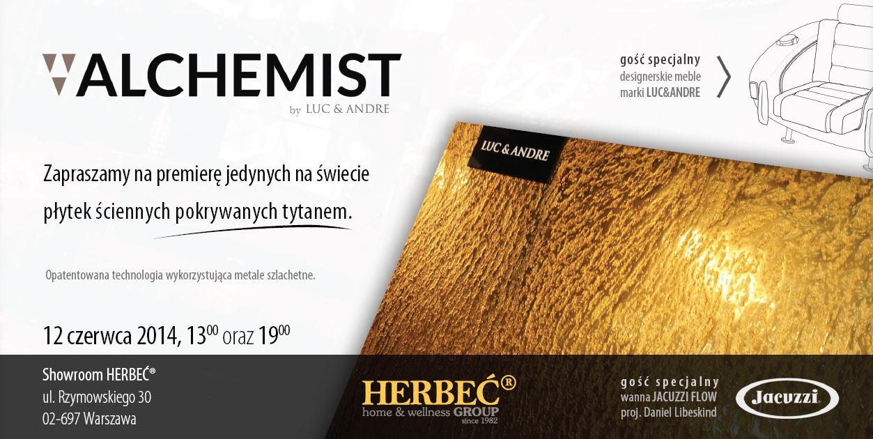 zaproszenie_alchemist