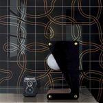 Kolekcja Arianna 01, format płytek 20x20 cm