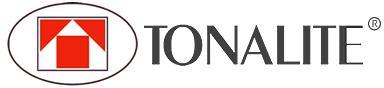 tonalite logo