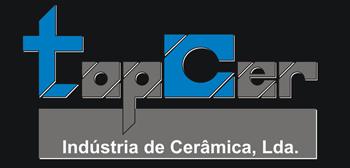 topcer_logo