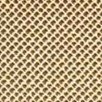 Złoty blask płytki Laminam® Oro z kolekcji Filo