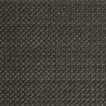 Ciemna płytka Laminam® Pece z kolekcji Filo