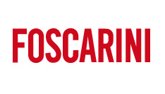 foscarini_logo