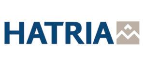 hatria_logo