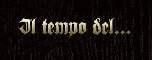 il_tempo_del_logo