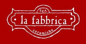 la_fabrica_logo