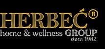 Herbeć® – Luksusowe salony kąpielowe, łazienki, wanny i baseny ogrodowe Jacuzzi.
