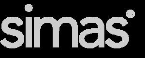 logo_simas-1