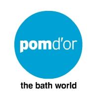 pomdor_logo
