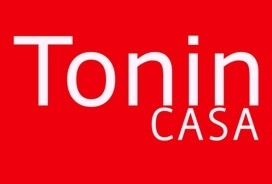 tonin_casa_logo