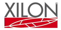 xilon_logo