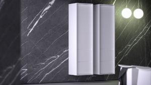 KniefCo - szafki łazienkowe Strip