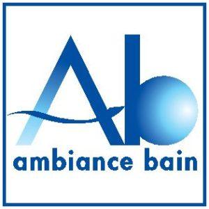 ambiance_bain-logo