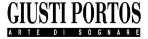 gusti_portos_logo