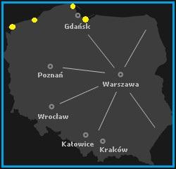 jacuzzi_pod_gwiazdami_pomorze