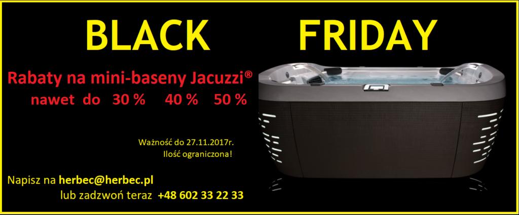 jacuzzi - ceny promocyjne, herbec, warszawa, polska, poland, oryginalne jacuzzi