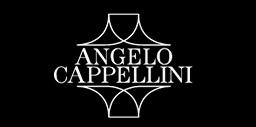 logo-angelo-cappellini