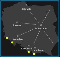 mapka_jacuzzi_zakopane_szczyrk_szklarska-poreba_duszniki-zdroj