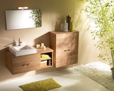 ambiance bain. Black Bedroom Furniture Sets. Home Design Ideas