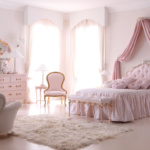 Savio Firmino® meble do pokoju dziecięcego